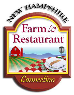 NH Farm to Restaurant Connection Logo