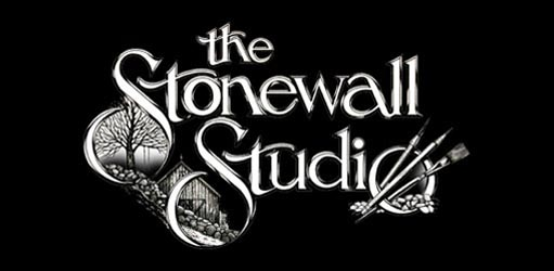 The Stonewall Studio Logo